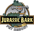 Jurassic Bark Pet Resort